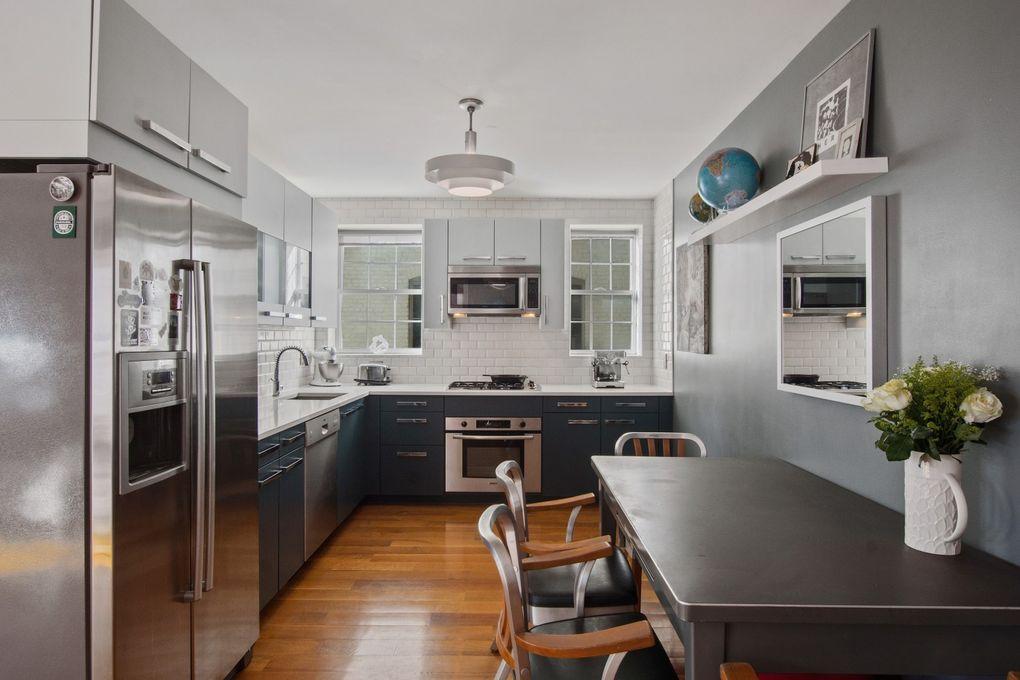 204 W 140th St Unit 5 D, Manhattan, NY 10030
