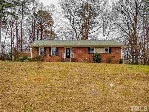 P O Of 2710 Darrow Rd Durham Nc 27704 House For Sale