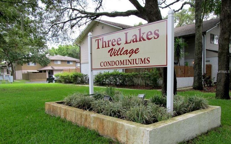 4896 Lake Ridge Rd # 40, Orlando, FL 32808