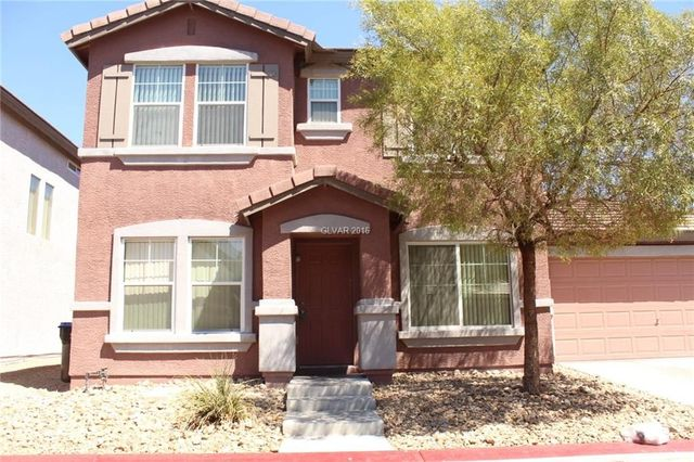 home for rent 5212 aztec heights st north las vegas nv 89081