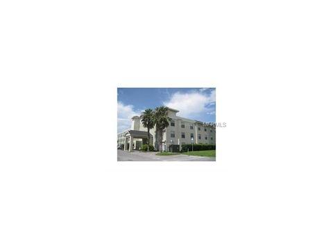 2323 Mc Coy Rd Apt 620, Belle Isle, FL 32809