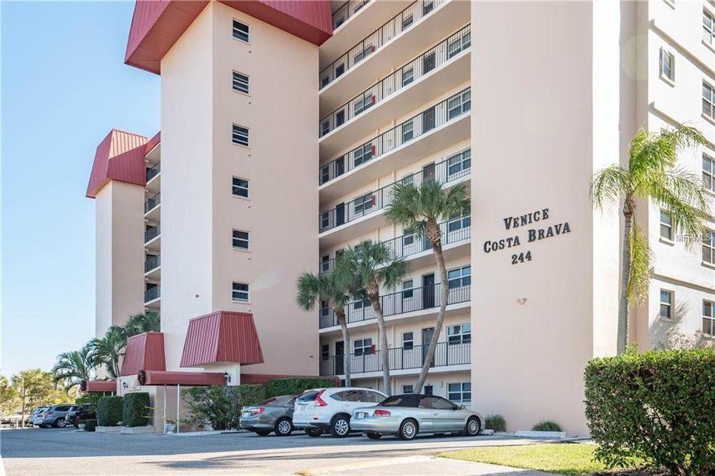 244 Saint Augustine Ave Apt 402, Venice, FL 34285