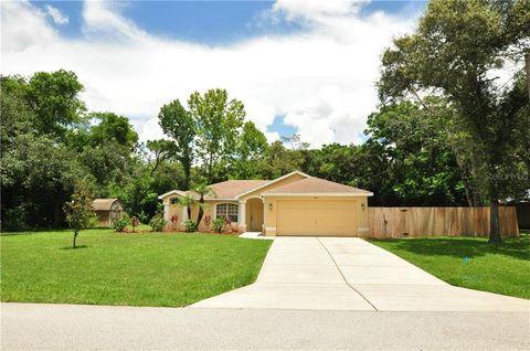 Spring Hill Fl Real Estate Spring Hill Homes For Sale Realtor Com