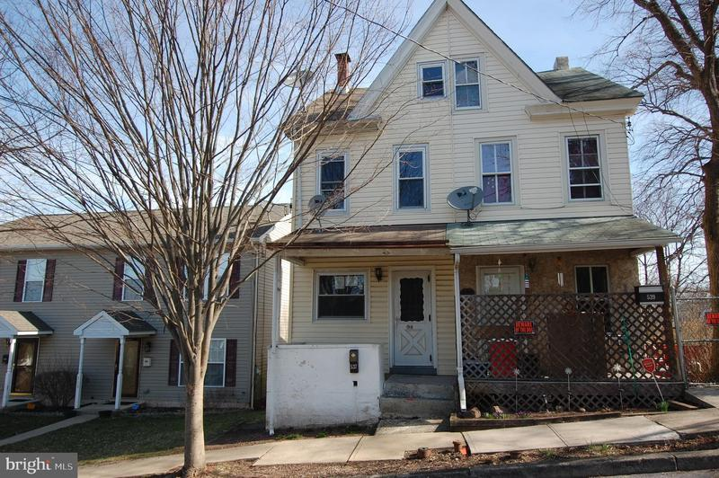 5 New Foreclosures In The Limerick Royersford Spring City Area