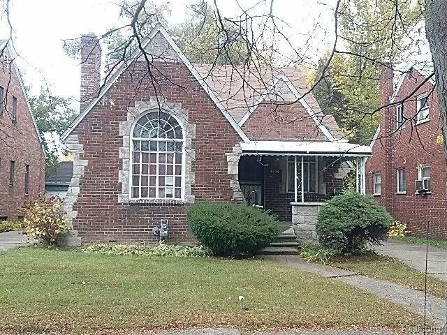 5590 lakeview st detroit mi 48213 home for sale real estate