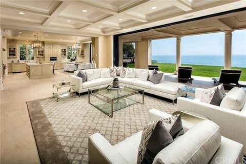 35 Offshore, Newport Coast, CA 92657