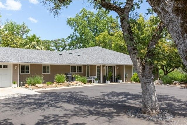 45 Long Bar Ct, Oroville, CA 95966