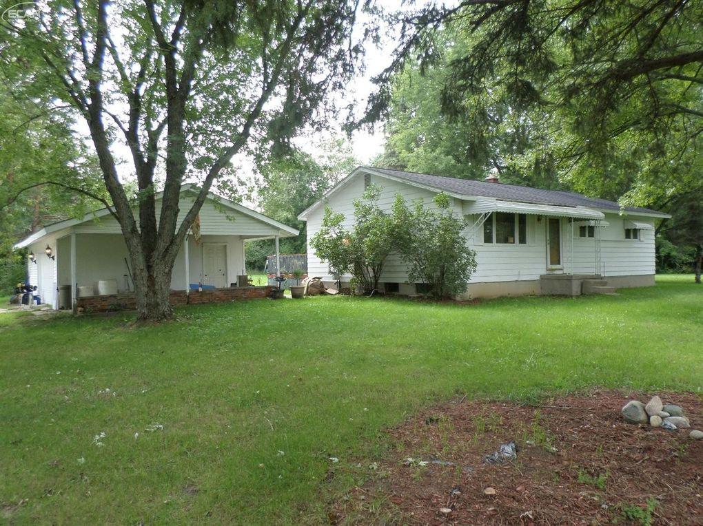 Burton Mi Foreclosed Homes For Sale