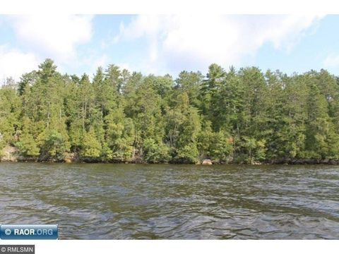 Ely Is Parcel 4, Breitung, MN 55790