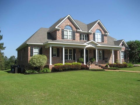 Photo of 57 Hwy 22 Hwy S, Shiloh, TN 38376