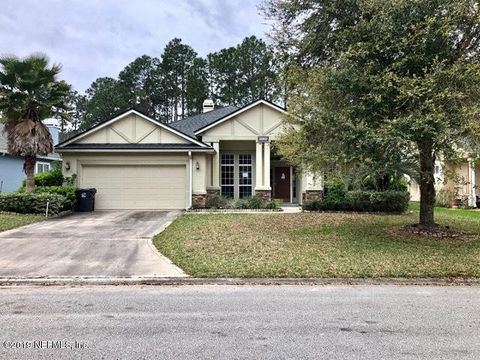 Photo of 85103 Amagansett Dr, Fernandina Beach, FL 32034