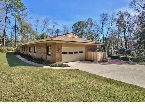 killearn estates tallahassee fl real estate homes for sale rh realtor com Homes for Rent Homes for Rent 32309