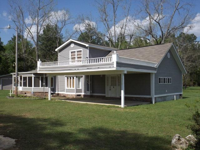 Seminole County Ga Property Records