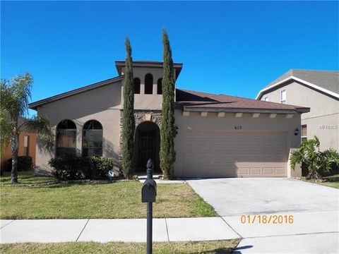 reserve at minneola real estate homes for sale in reserve at minneola clermont fl