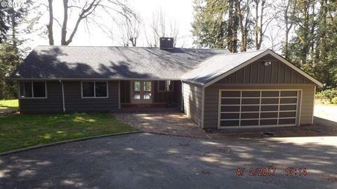 2627 Cascade Way, Longview, WA 98632