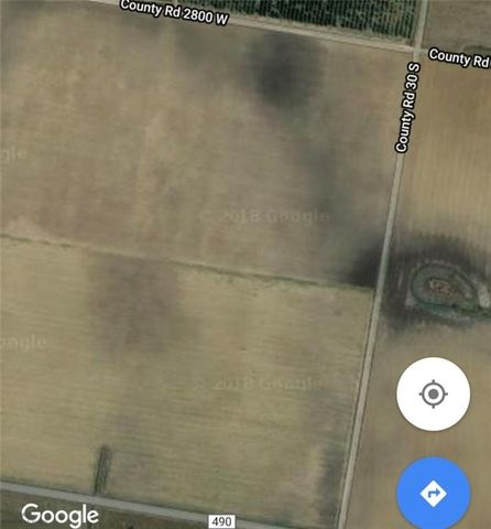 Photo of County Rd, Hargill, TX 78549