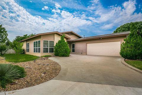 The canyons canyon tx real estate homes for sale realtor 502 la duchess dr canyon tx 79015 malvernweather Gallery