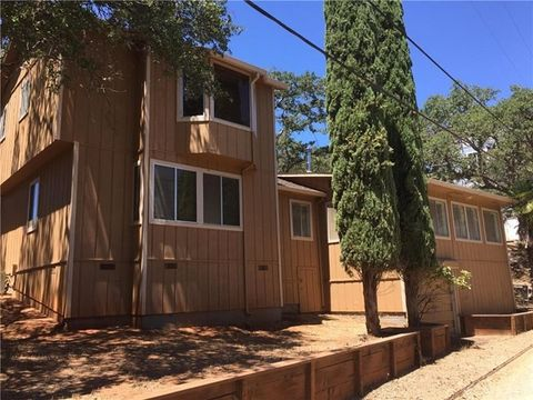 page 5 clearlake ca single family homes for sale