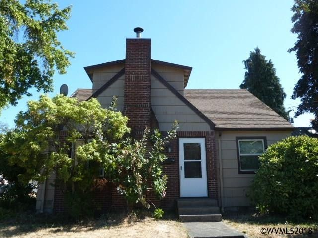437 Nw 10th St, Corvallis, OR 97330