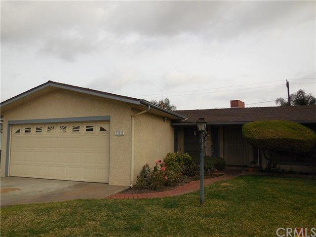 12032 Smallwood Ave Downey, CA 90242