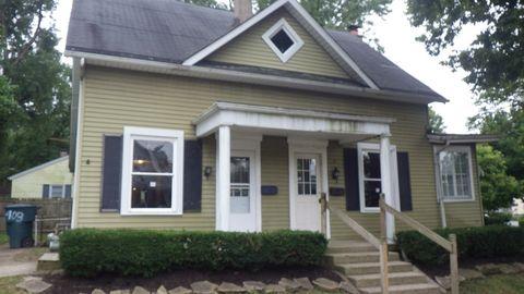 Pleasing 401 403 E Highland Ave Muncie In 47303 Home Interior And Landscaping Fragforummapetitesourisinfo
