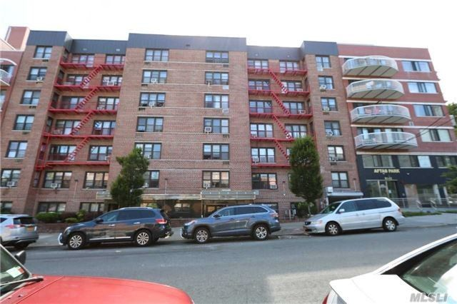 87 20 175 st unit 1 m jamaica ny 11432 for 175 20 wexford terrace