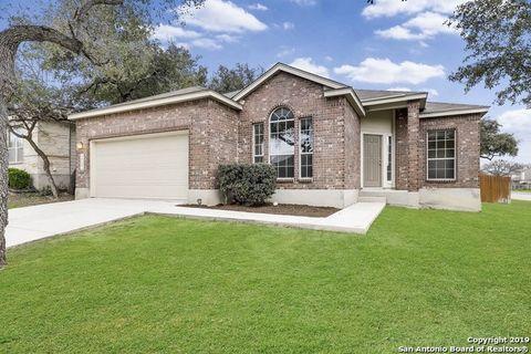 Laurel Canyon San Antonio Tx Real Estate Homes For Sale