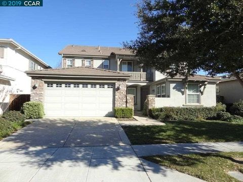 Photo of 1127 Donahue Dr, Pleasanton, CA 94566