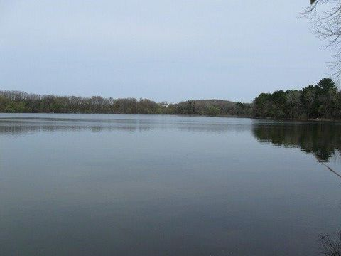 E382 S Rollofson Lake Rd, Scandinavia, WI 54977