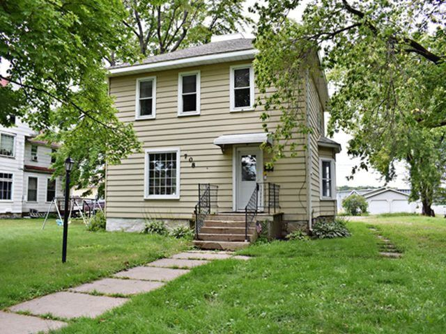 708 S Cherry Ave Marshfield, WI 54449