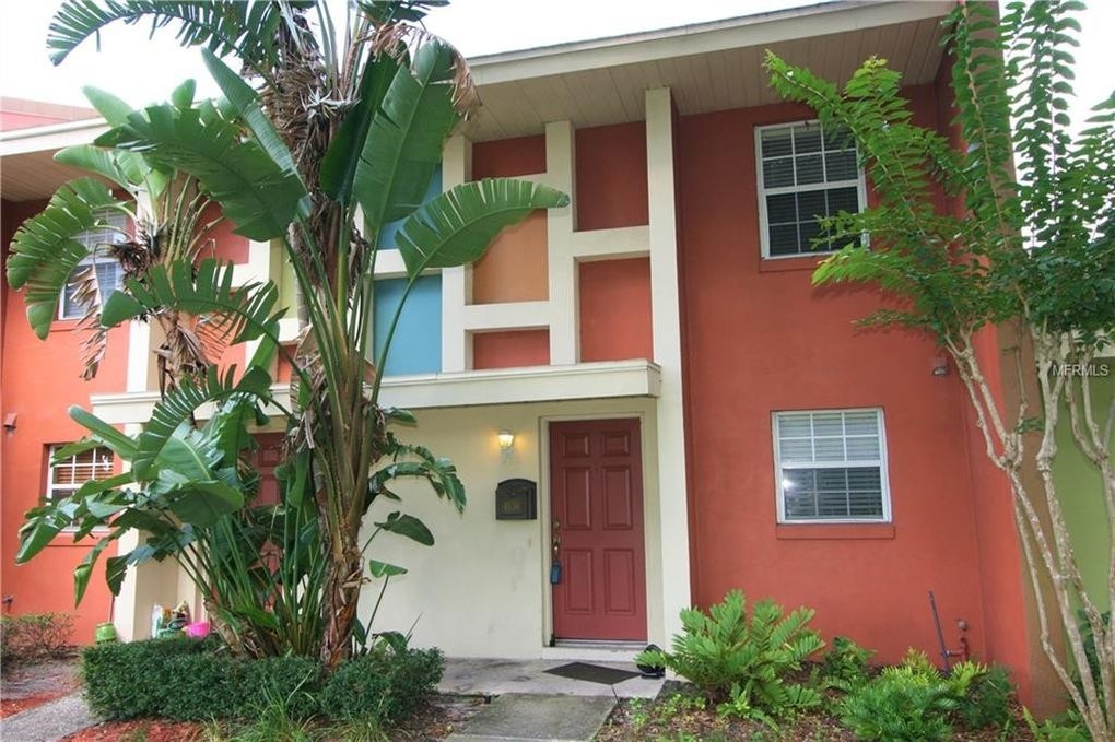 4856 Tangerine Ave Unit 4856 Winter Park, FL 32792