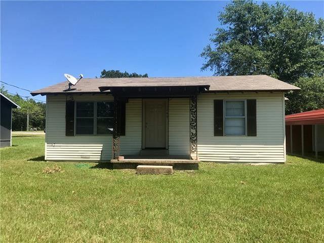1260 Vz County Road 1810, Grand Saline, TX 75140
