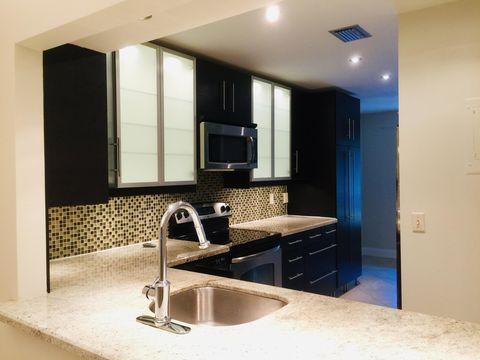 Lakes Of Delray Delray Beach Fl Apartments For Rent Realtorcom