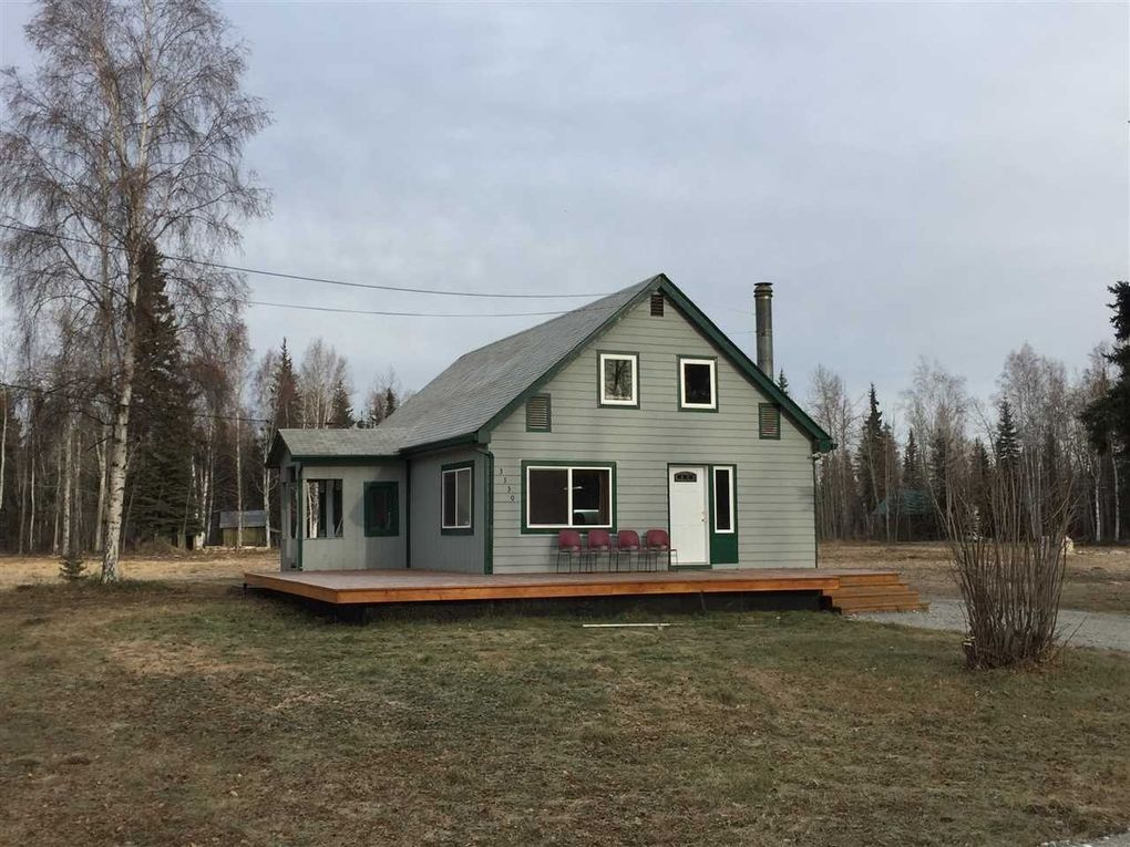 single men in fairbanks north star county Alaska - fairbanks north star county:  hotel, restaurant, single dwelling, specialty store  also known as north star boro libraryahrs fai-004.