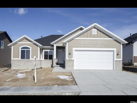 Photo of 1062 W 540 S, Brigham City, UT 84302