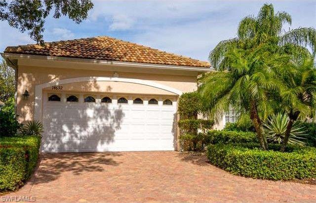 14692 Glen Eden Dr Naples Fl 34110 Home For Sale Real Estate