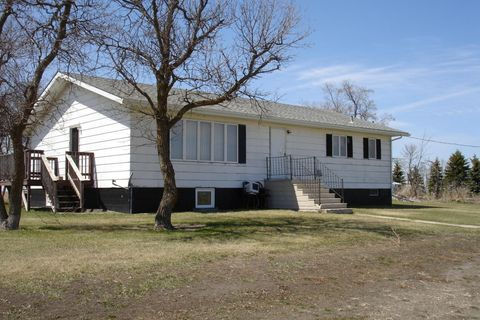 7471 104th Ave Ne, Edmore, ND 58330