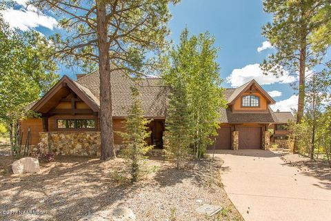 Pine Canyon, Flagstaff, AZ Apartments for Rent - realtor com®