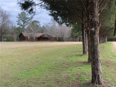 Greene County, AL Real Estate & Homes for Sale - realtor com®
