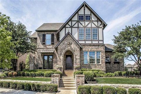 Frisco Tx Real Estate Frisco Homes For Sale Realtor Com 174