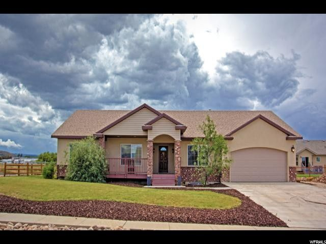 119 w 400 north n kamas ut 84036 home for sale and