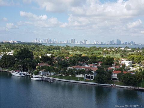 Photo of 5838 Collins Ave Apt 11 A, Miami Beach, FL 33140