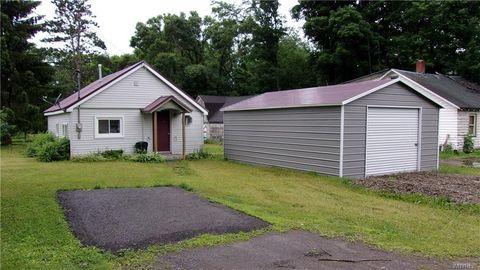 Photo of 2943 Truax Rd, Wellsville, NY 14895