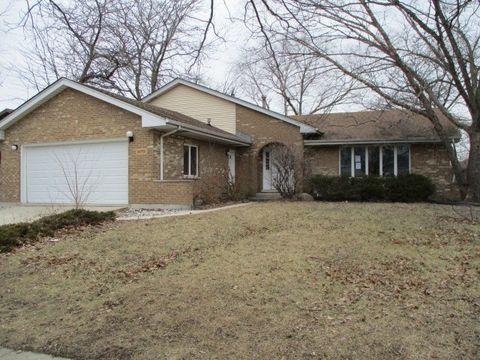 Photo of 4956 Arquilla Dr, Richton Park, IL 60471