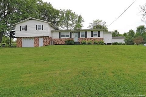 Photo of 10261 E Highway 47, Cadet, MO 63630