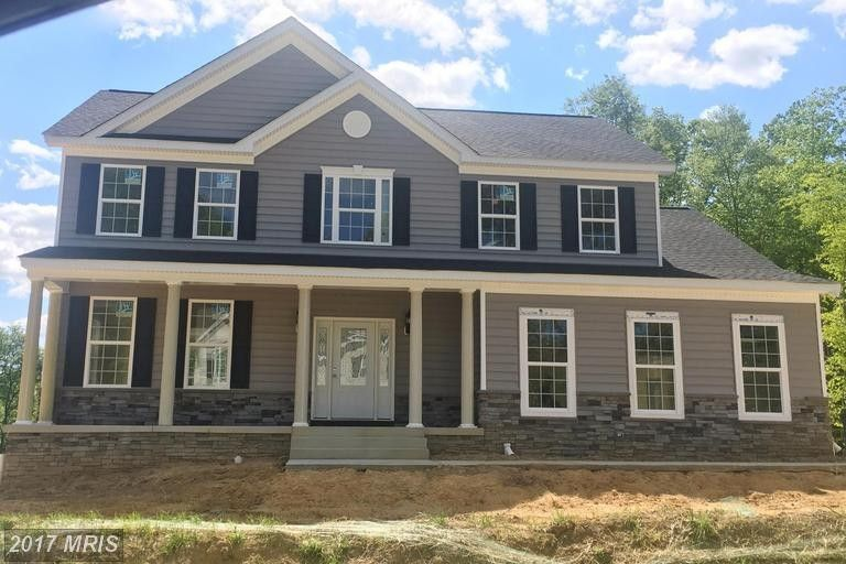 202 Oakland Hall Rd, Prince Frederick, MD 20678