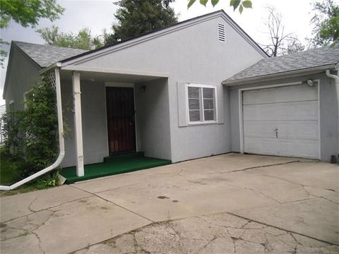 1680 Reed St, Lakewood, CO 80214