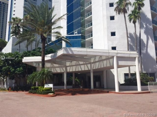 16445 Collins Ave Apt 822, Sunny Isles Beach, FL 33160