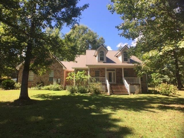 90 Shirley Wise Rd Carriere Ms 39426 Realtor Com