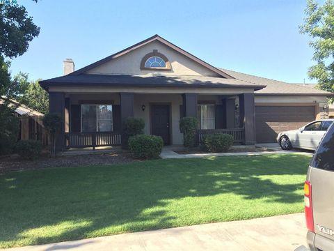 93221 real estate exeter ca 93221 homes for sale. Black Bedroom Furniture Sets. Home Design Ideas